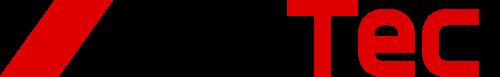 Logo AKF Tec GmbH